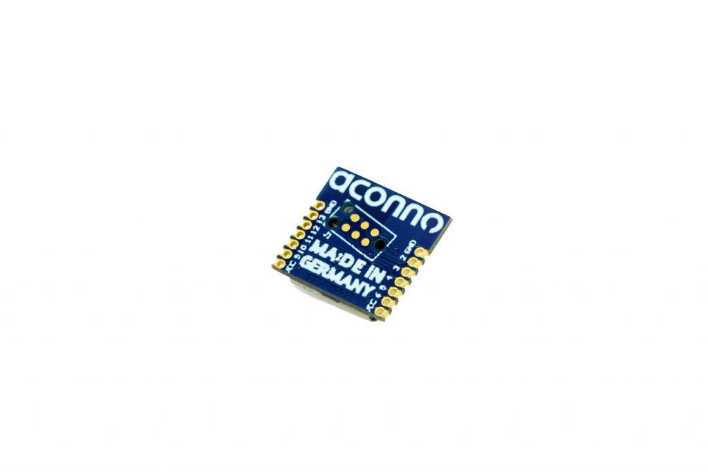 ACN52832 XS left