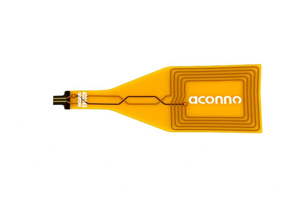 nFC Antenne 1